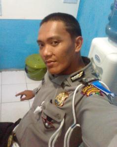 Yan Adnyana