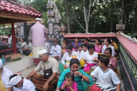 Saraswati 1
