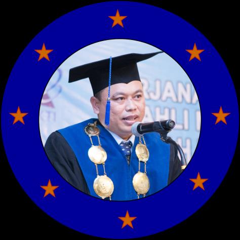 I NENGAH SUBADRA 22 NOV 2018